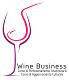Corso Wine Business